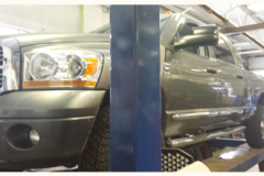 Vehicle Maintenance in Connecticut