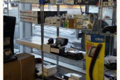 Reliable Auto Center Connnecticut