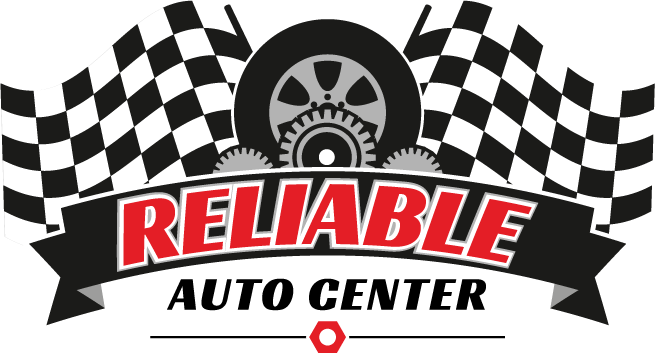 Reliable Auto Center