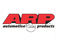 ARP | Automotive Racing Products