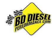 BD Diesel Performance.com