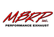 MBRP | Performance Exhaust