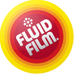 Fluid Fulm