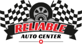 Reliable Auto Center, LLC